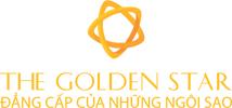 CĂN HỘ GOLDEN STAR QUẬN 7